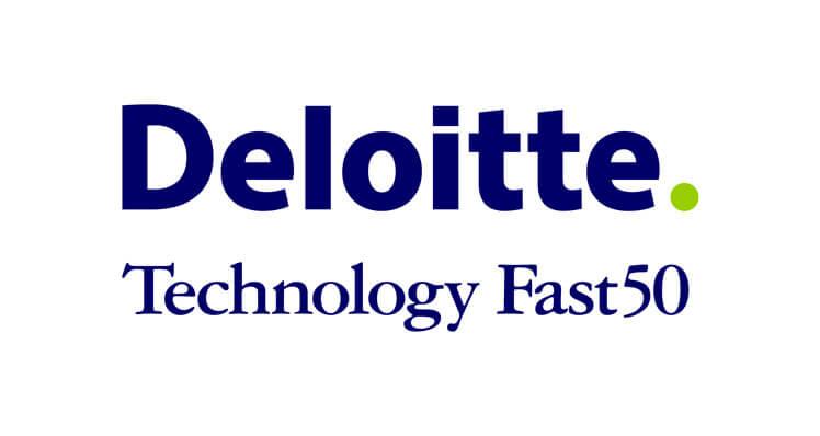 Persbericht: WePayPeople vijfde van Deloitte Technology Fast50