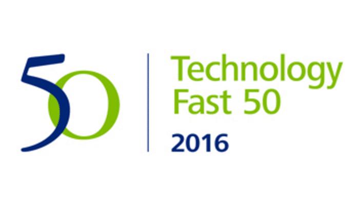 WePayPeople voor vierde keer in Deloitte Technology Fast50