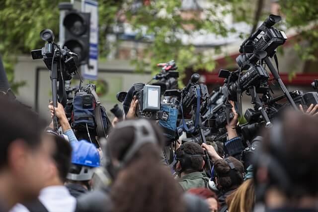 Persbericht: Grote groepen gedupeerd door nieuwe arbeidswet