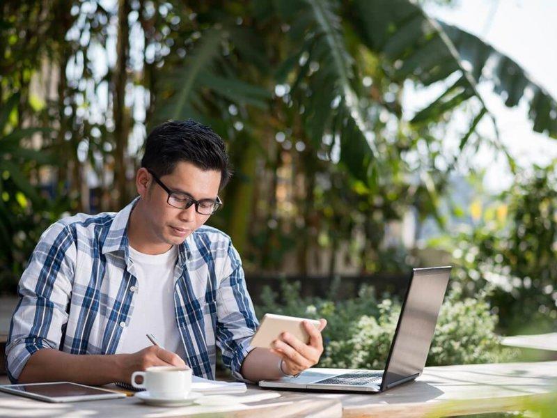 Flexibel werken belangrijk in onderhandelingen met werknemers