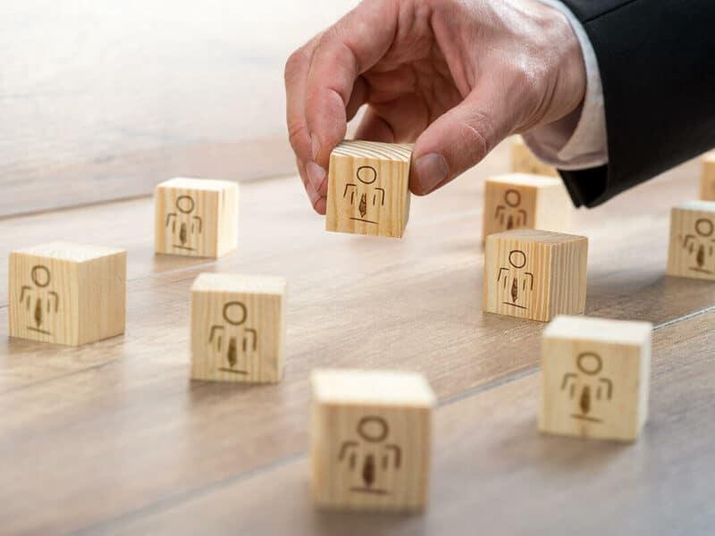 Payroll versus uitzenden volgens de Wet Arbeidsmarkt in Balans
