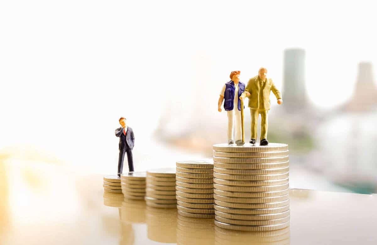 Ketenregeling, pensioen en transitievergoeding na 2020