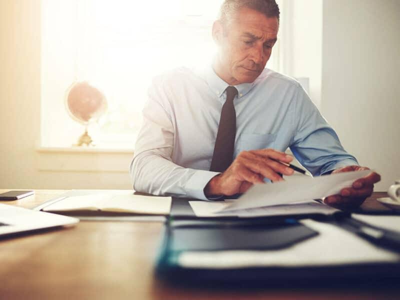 De payroll overeenkomst vs de uitzend overeenkomst (WAB)?