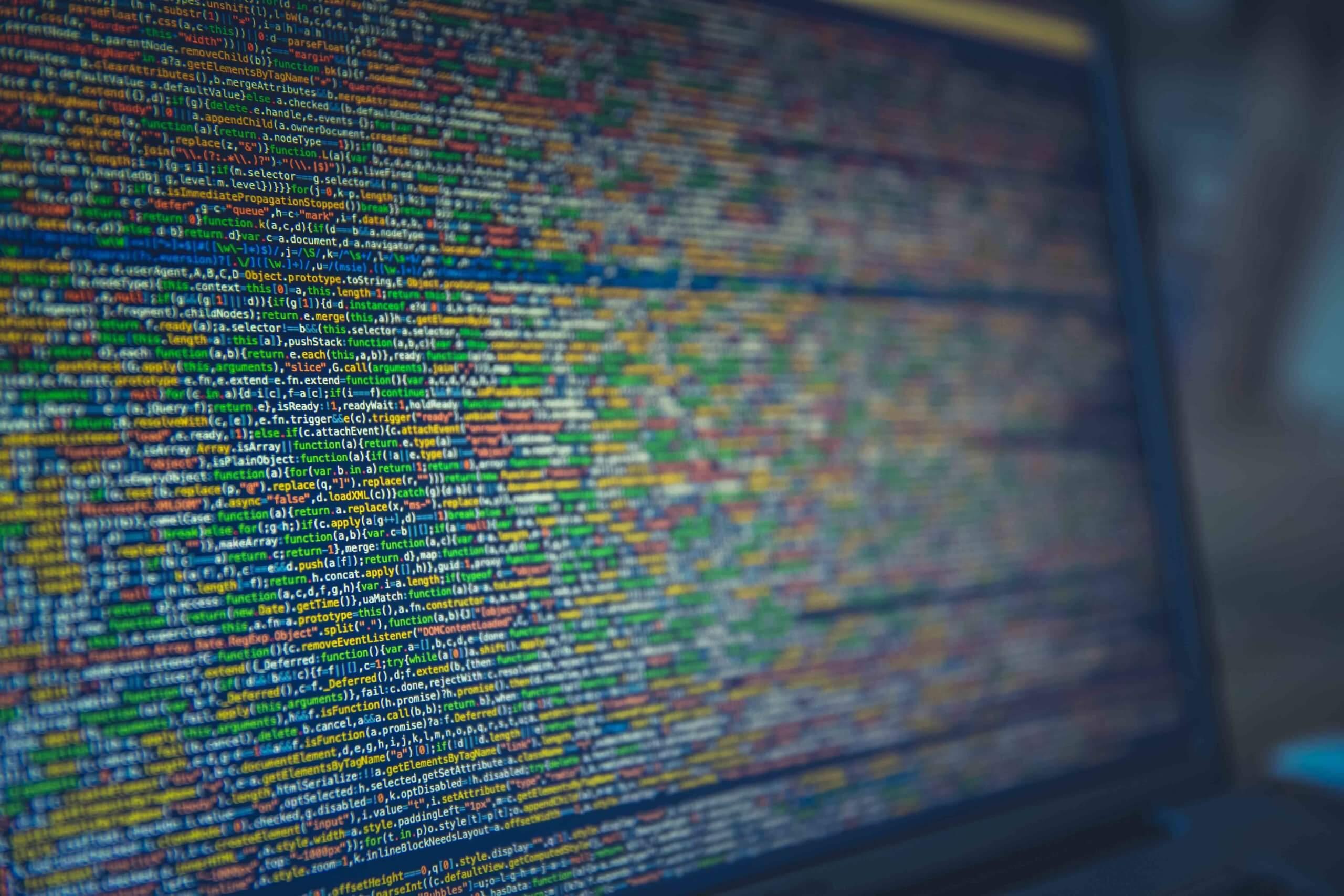 Waar komen de beste ICT'ers vandaan en hoe haal je ze naar Nederland?