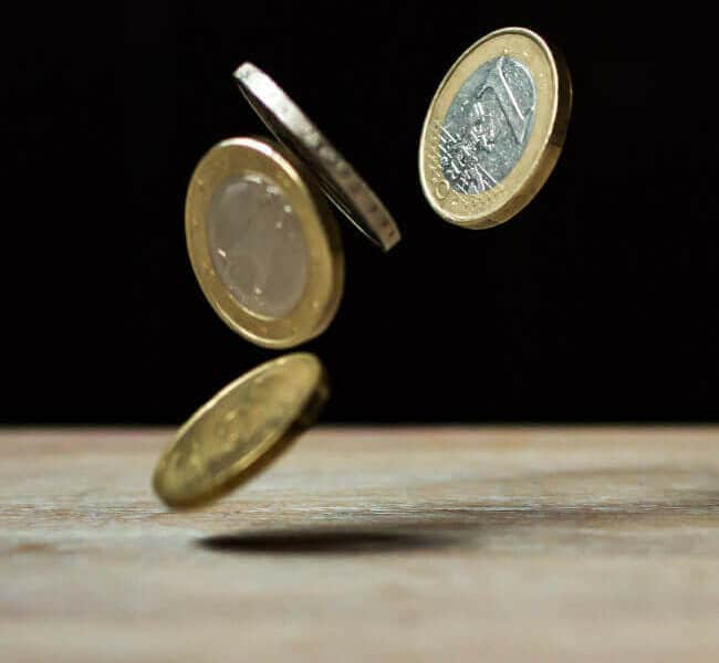 Hoe worden de payrolltarieven berekend?