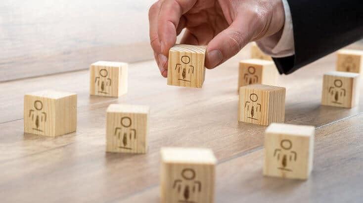 Payroll versus uitzenden volgens de Wet Arbeidsmarkt in Balans – WAB
