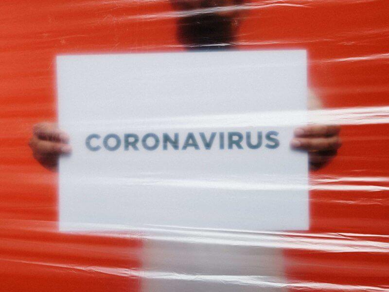 Veelgestelde vragen over het coronavirus: informatie voor werkgevers
