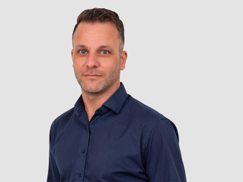 Interview William Janssen