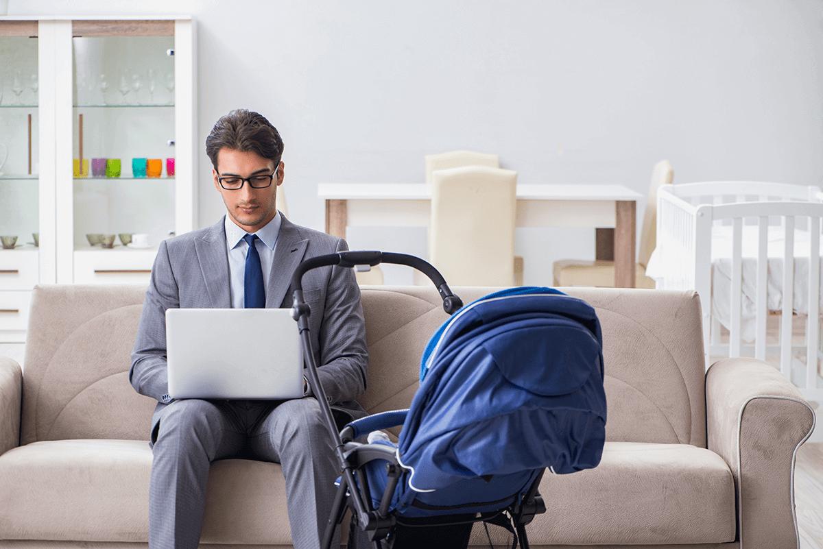 Wanneer heeft jouw werknemer recht op bijzonder verlof of kort verzuim?