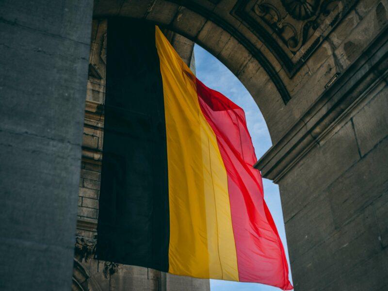 Belastingverdrag België en Nederland voorkomt betaling dubbele belasting