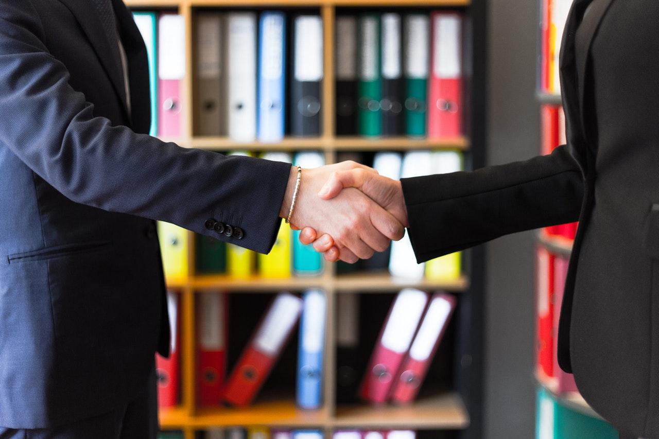 Investeerder TPG Growth neemt meerderheidsbelang in payrollbedrijf People 2.0