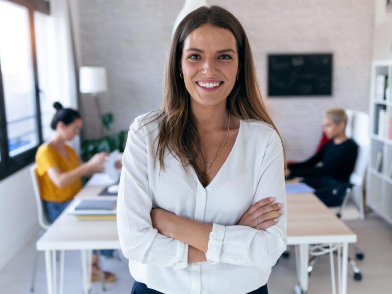 Essentiële tips voor (startende) uitzendondernemers